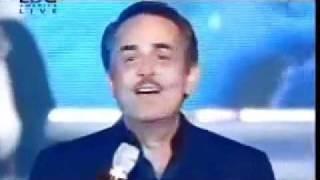 ملحم بركات..بالحرب أبغني لك....بالسلم أبغني لك- Molhem Barakat تحميل MP3