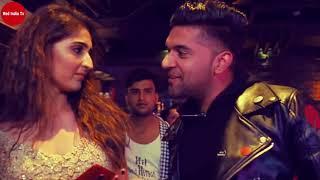 ISHARE TERE Song WhatsApp Status Part 2 | Guru Randhawa, Dhvani Bhanushali
