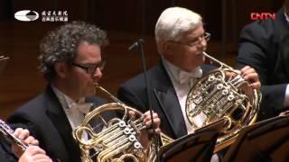 Beethoven Symphony No. 2