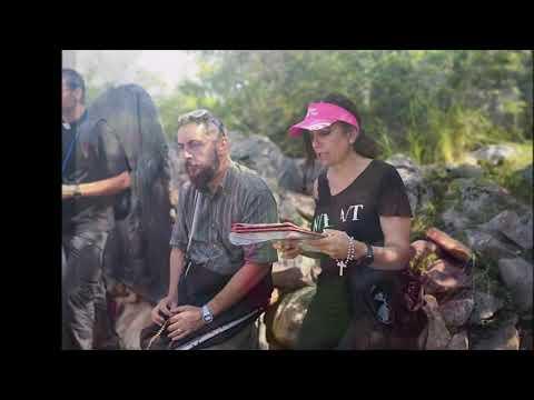 Preview video Pellegrinaggio a Medjugorje dal 31 luglio al 5 agosto 2019 (FESTIVAL DEI GIOVANI)