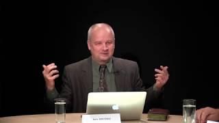 """Atbildes uz klausītāju jautājumiem: """"Ko par to saka Bībele?"""" (27.daļa)"""
