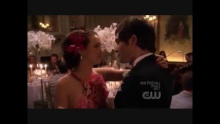 Death Cab for Cutie - The Ice is Getting Thinner (Gossip Girl)
