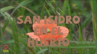 San Isidro en Huerto Ladis
