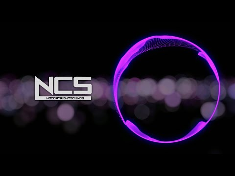 Raptures & Jeonghyeon - Into The Light [NCS Release]