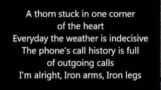 TOP - 오늘따라 (Of All Days) [Eng Lyrics]