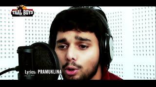 new malayalam evergreen songs | CPM DYFI NONSTOP SONGS HD
