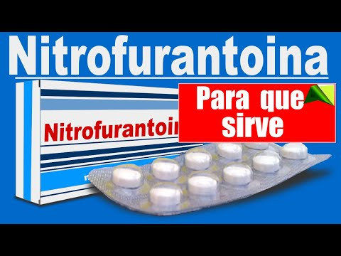 Prevenciju hipertenzije i hipotenzije