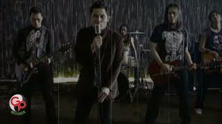 Andra And The Backbone - Lagi Dan Lagi