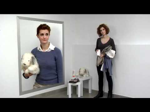 Cómo elaborar un disfraz de Tintín