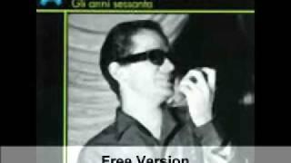 Senza Fine Gino Paoli