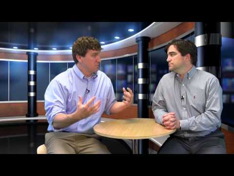 , title : 'Cleaning Business TV #9 - How to Recruit the Best Employees for your Cleaning Business