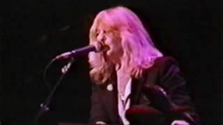 "Fleetwood Mac - ""Say You Love Me"" - Tusk Tour Rehearsals"