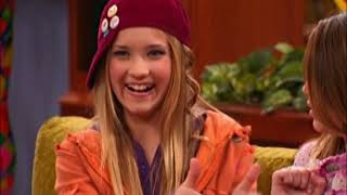 Смотри Сериалы Disney Все Серии Подряд - Ханна Монтана - Сезон 1 Серии 7,8,9 l Сериал Disney
