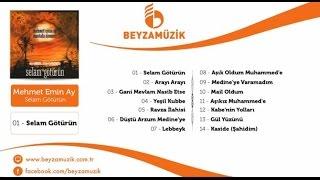 Mehmet Emin Ay - Aşık Oldum Muhammed'e