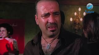 تحميل اغاني لما تكون كل الظروف ضدك ???? هتموت من الضحك مع محمد سعد في فيلم بوشكاش MP3