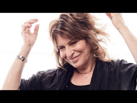 SheSez with Linda Grasso – Ep14 – Rose Eichenbaum