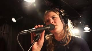 Maaike Ouboter - Lijmen (Acoustic)