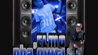 Elmo'DhaOwtLaw' Ft. Young'World-Text Me