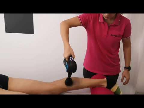Unguente pentru tratamentul durerilor articulare la genunchi