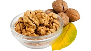 अखरोट के लाजवाब फायदे | Amazing Benefits Of Walnuts | Health Tips In Hindi - Download this Video in MP3, M4A, WEBM, MP4, 3GP