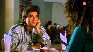 Deewaron Pe Likha Hai [Full Song]   Junoon   Rahul Roy
