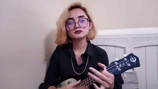 Despair in the Departure Lounge by Arctic Monkeys- COVER