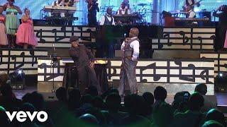 Joyous Celebration - Ngombonga (Live at Carnival City, 2012)