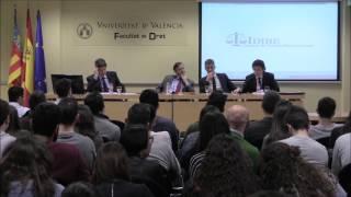 Jurisprudencia del TEDH sobre el uso de cámaras ocultas en el periodismo de investigación