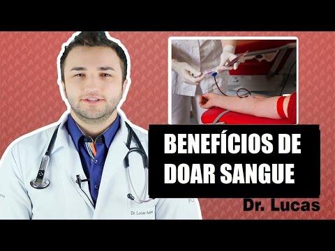 Angiopatia diabética dos membros inferiores história médica