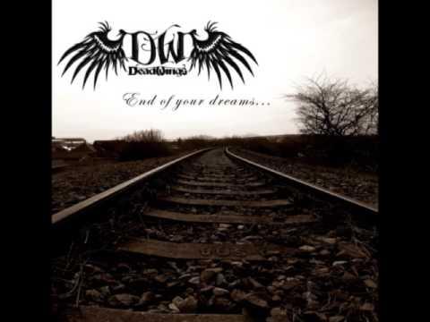 Deadwings - Deadwings-  Ghost