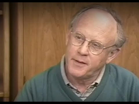 , title : 'Peter  Vacher Interview by Monk Rowe - 3/18/2001 - Clearwater Beach, FL