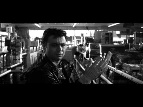In Cold Blood Movie Trailer