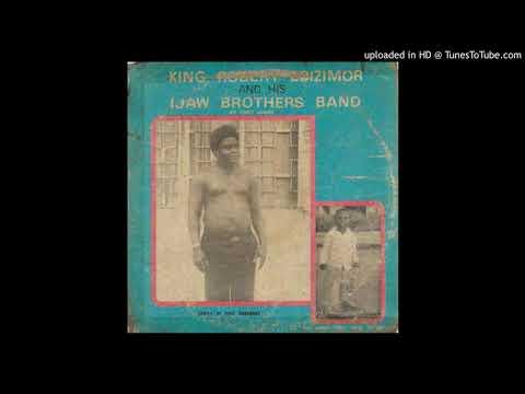 KING ROBERT EBIZIMOR - AKPO NI WOBOYE download YouTube video
