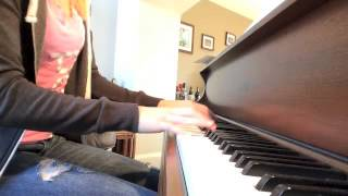 The Point of No Return-Andrew Lloyd Webber-Piano-The Phantom of the Opera