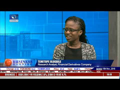 Local Consumers News Box | Business Morning |