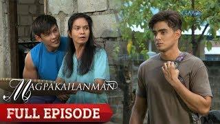 Magpakailanman: My mother's gold-digging boyfriend | Full Episode