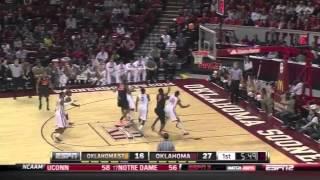 10 Favorite Basketball Set Plays of 2013 (NBA / NCAA)