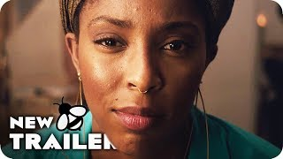 THE INCREDIBLE JESSICA JAMES Trailer (2017) Netflix Comedy Movie