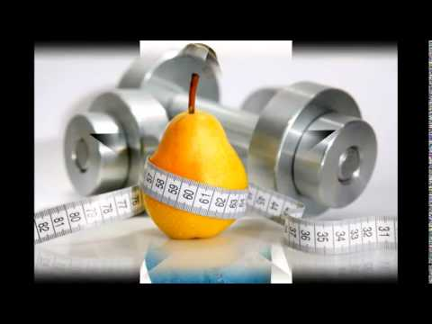 Как поддержать грудь в форме при похудении