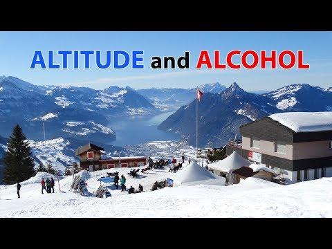 Bardana e alcolismo