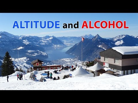 Cura di alcolismo Kharkiv 5 CDB