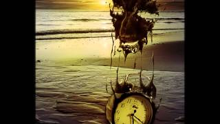 Dario Caminita - The Clock (Radio Edit)
