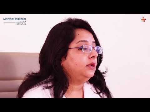 What causes lung cancer? | Dr. Sheetal Chaurasia