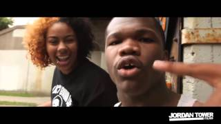 50 Tyson Feat. T-Jeezy & Nerdy Star - I Ain't Gonna Lie - (Official Music Video)