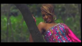 Sarkodie - Hallelujah ft. Viviane Chidid (Official Video)