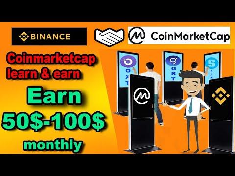 Optimális bitcoin bányászati berendezés