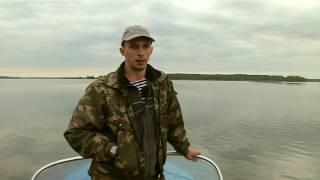 Река вуокса рыбалка с берега