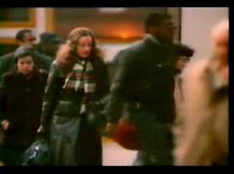 Джордж Майкл - I Want to know what love is - Foreigner - музыкальный клип