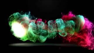 Deep Sound Effect & Irina Makosh - Gamble Game (Wallie Remix)