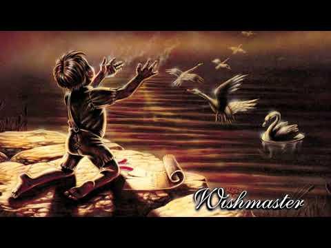 Nightwish - Wishmaster Organ Cover